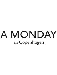A Monday (8)
