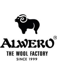 Alwero (9)