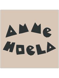 Ammehoela (22)