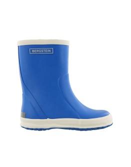 BERGSTEIN - Rainboot Cobalt