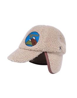 CARLIJN Q - Mountain Air – cap
