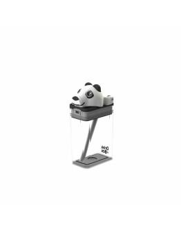 DRINK IN THE BOX - Funtops - 240 ml - Panda