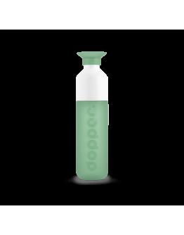 DOPPER - Dopper original - Moody mint 0,45 L