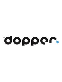 Dopper (7)