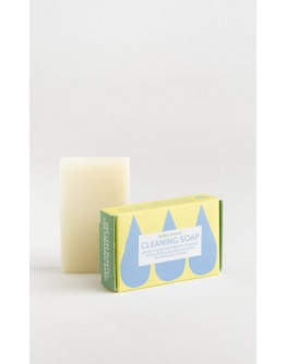 FOEKJE FLEUR - Bubble Buddy - Organic cleaning soap