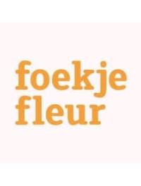 Foekje Fleur (5)