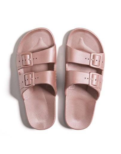FREEDOM MOSES - Slippers Venus fancy