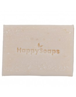 HAPPY SOAPS - Body bar - Kokosnoot en Limoen