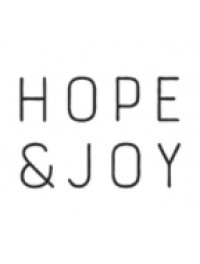 Hope & Joy (6)