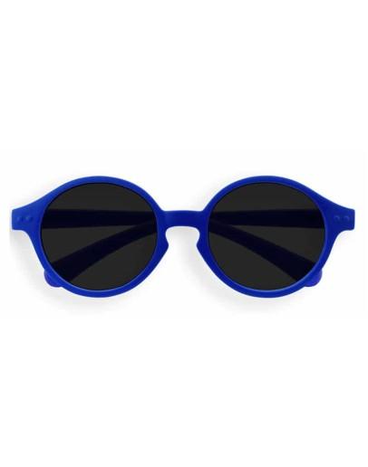 IZIPIZI -  Kids Sun (12 - 36 mnd) Marine blue