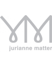 Jurianne Matter (7)