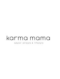 Karma Mama (6)