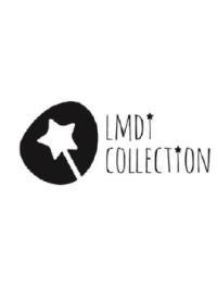 LMDI (3)