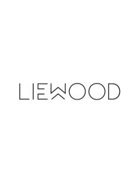Liewood (81)