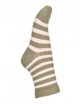 MP DENMARK - Eli socks - 3009 Green