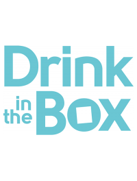 Drink In the Box (9)