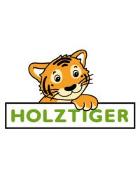 Holztiger (20)