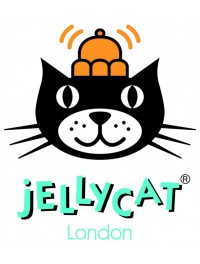 Jellycat (18)