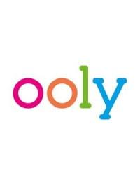 Ooly (8)