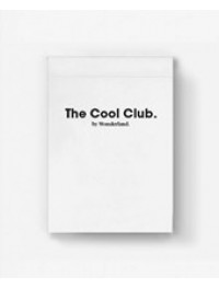 The Cool Club (4)