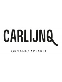 CarlijnQ (58)
