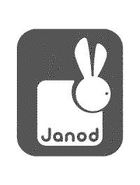 Janod (21)