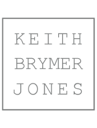 Keith Brymer Jones (1)