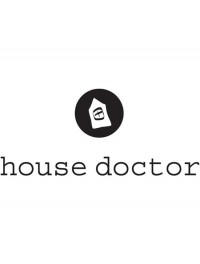 House Doctor (2)