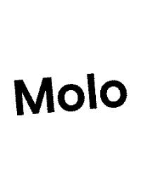 Molo (12)