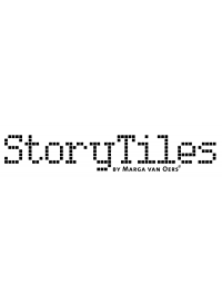 Storytiles (27)