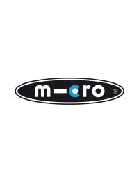 MICRO STEP  (22)