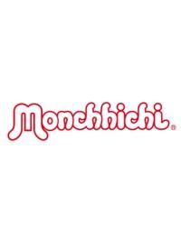 Monchhichi (4)