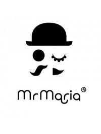 Mr Maria (2)