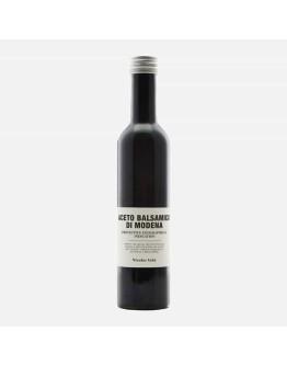 NICOLAS VAHÉ - Azijn met balsamico