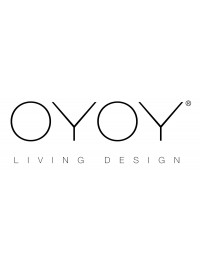 Oyoy (16)