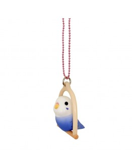 POPCUTIE - Kids ketting - Bird Swing