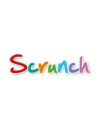 Scrunch (6)
