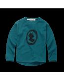 SPROET & SPROUT - T shirt Rib Fox badge
