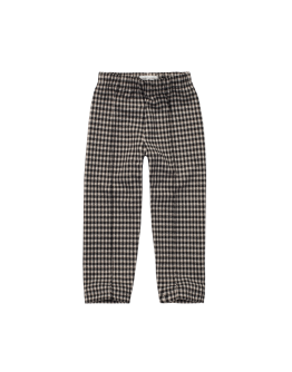 SPROET & SPROUT - Pants Block check