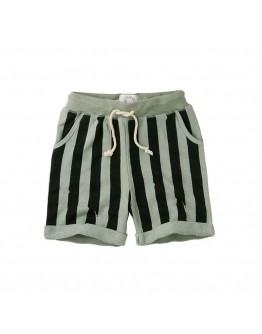 SPROET & SPROUT - Short Painted Stripe