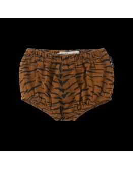 SPROET & SPROUT - Basic Bloomer Tiger