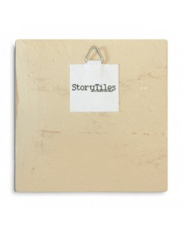 STORYTILES - 'A moment to yourself' Small