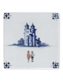 STORYTILES - 'Happily ever after' Mini