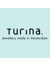Turina (8)