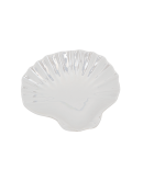 URBAN NATURE CULTURE - Bowl Shell, Mother of Pearl