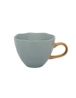 URBAN NATURE CULTURE - Good Morning Cup - Slate