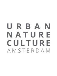 Urban Nature Culture (21)