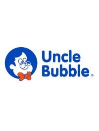 Uncle Bubble (5)